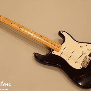 高額買取りリスト | 楽器センター高岡 RockLabelはギター・販売・買取り