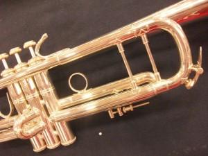 DSCF8788