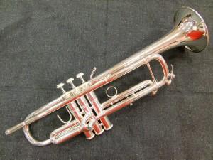 CIMG2534