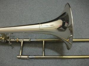 DSCF9191