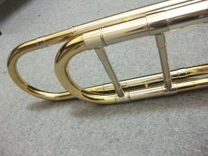 DSCF9194