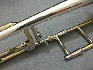 DSCF9195