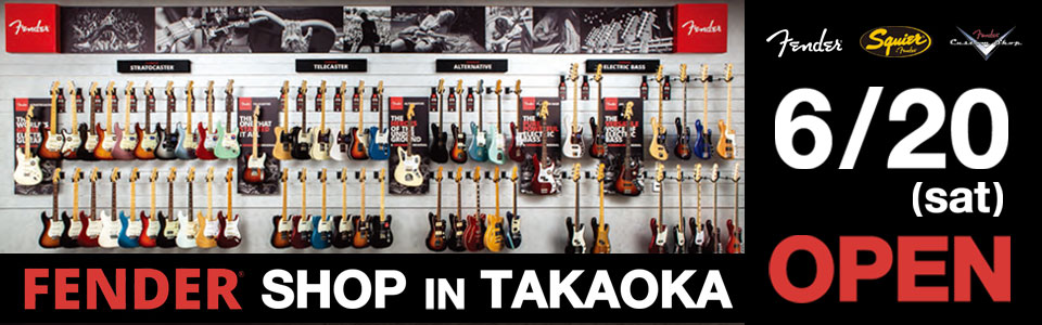 takaoaka_top_fender