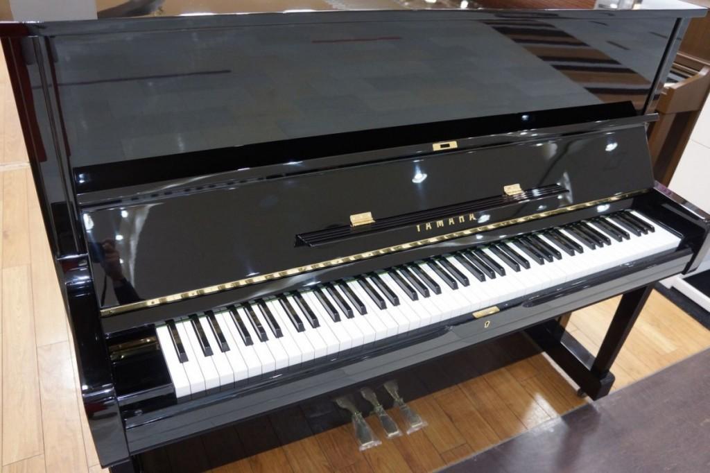 U1A 1986